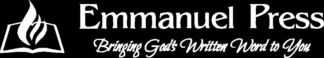 Emmanuel Press E-Learning